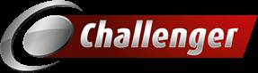 Challenger autocaravanas